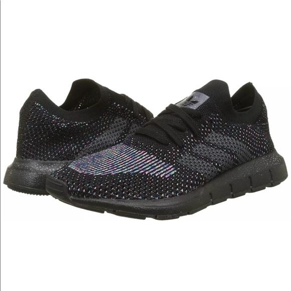 6dcdb30346d87 adidas Other - Adidas original swift run Primeknit running shoes